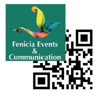 Congresso Il nuovo badge elettronico di rilevazione  presenze sui Congressi Medici